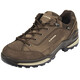 Lowa Renegade GTX Low Shoes Men espresso/beige